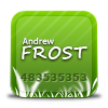 frost24