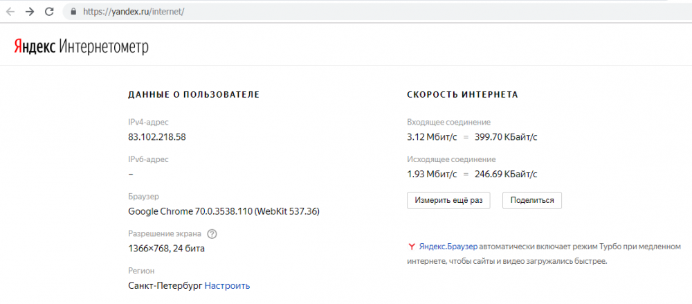 yandex_speed_test2.png